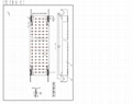 cuplock plank series