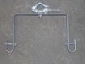 ringlock scaffold ladder bracket