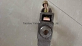 Forged Coupler 48/76mm