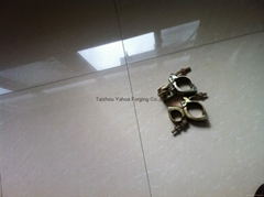 異型扣件 48/76mm