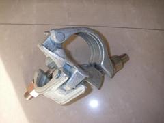 熱鍛扣件 48/60mm