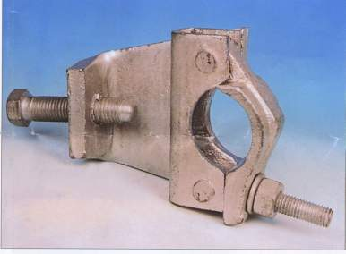 GIRDER /BEAM CLAMP