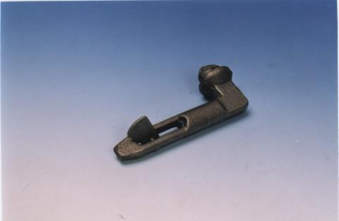 PIPA(oscillating pin)