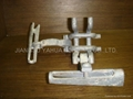 steel clamps