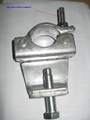 GIRDER GRAVITY CLAMP