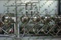 红薯淀粉加工机械