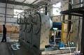 小型淀粉生产加工机械 3