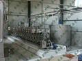 红薯精淀粉旋流设备 5