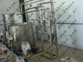 全新地瓜淀粉设备 3