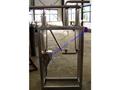 旋液分离器 2