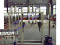 旋液分离器 1