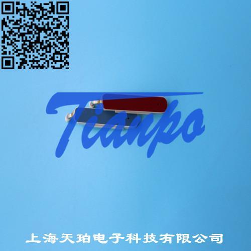 KOKUSAI CHART温湿度记录仪KC10 4
