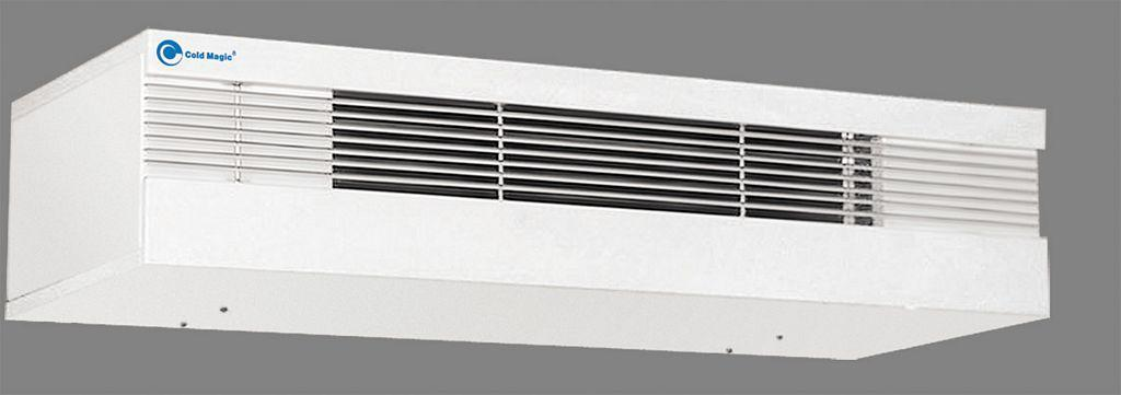 Fan Coil Units Central Air Conditioning Hong Kong S A R