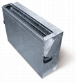 Fan Coil Units Central Air conditioning