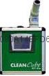 瑞士Cleancube 汽化干霧式過氧化氫VHP滅菌儀
