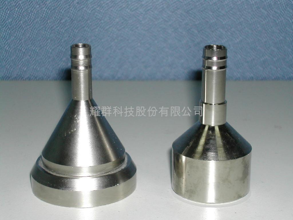 塵埃粒子計數器無塵室專用抗靜電取樣管