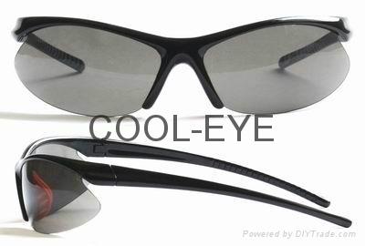 cool glasses frames for guys  polarized glasses