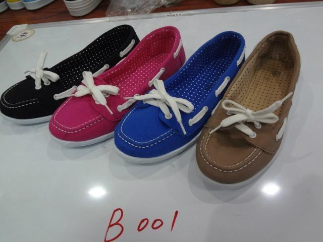 VANCL Top Canvas Shoes s Apricot Tan SKU 34821 Wholesale VANCL