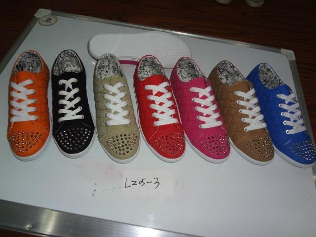 Niker FS Lite Run Womens Running Shoes for Women