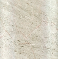 BS Beige (Exclusive marble)