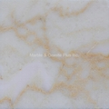 China Calcatta Gold, China Calcatta Ore, White Gold