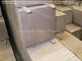 BW Beige, Chinese Crema Marfil (Exclusive marble)