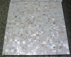 MOP Tile