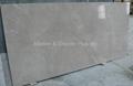 BW Beige aluminum honeycomb slab