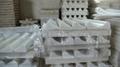 Marble moldings & profiles