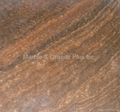 Palace Brown Onyx
