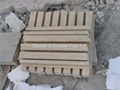 Marble Molding
