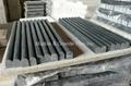 Black Limestone Molding
