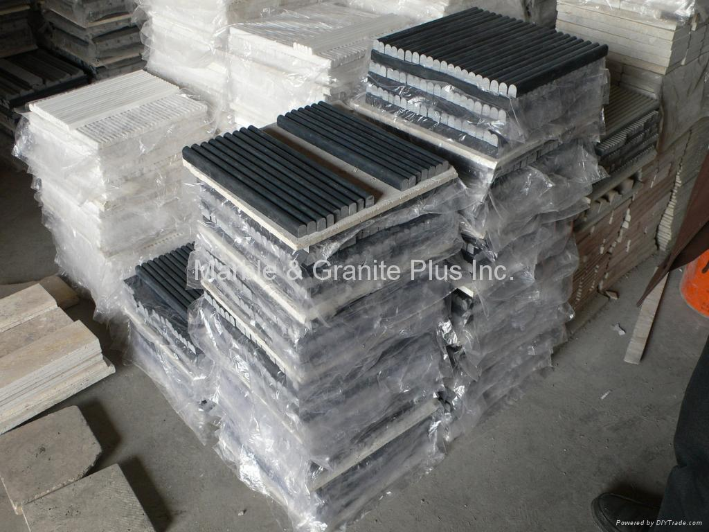 Black limestone molding china manufacturer marble for Advanced molding decoration