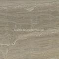 Wood Vein Beige