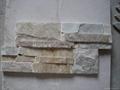 Slate Mosaic Tiles
