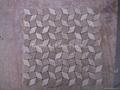 Pattern Marble Mosaic Tiles