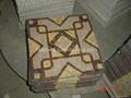 Pattern Marble Mosaic Tile