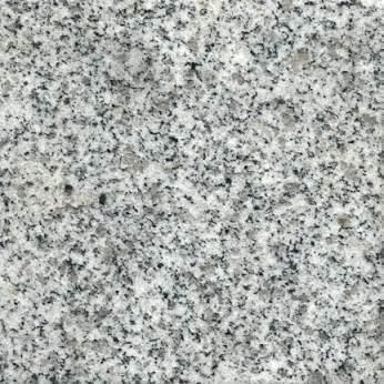 G603, Bianco Crystal, Crystal Grey 1