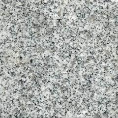 G603, Bianco Crystal, Crystal Grey