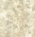 Crema Luna, Golden Flower Beige