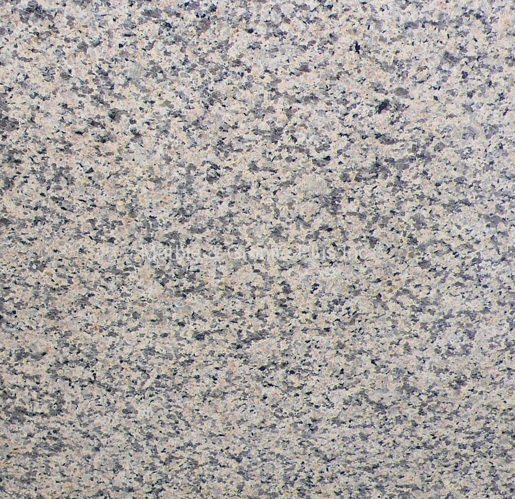 Yellow Granite Stone : Pinkish yellow granite china manufacturer