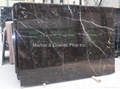 St. Laurent marble slab