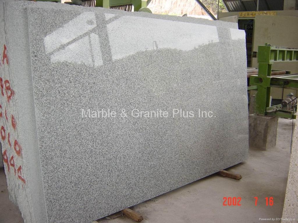 ... Construction & Decoration > Slate, Marble, Granite & Stone >...