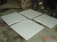 Vitrified/Crystallized Glass Tile