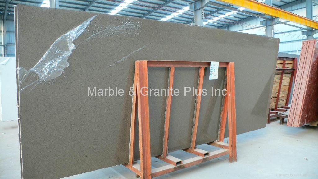 Engineered Stone (Composite Stone) 3