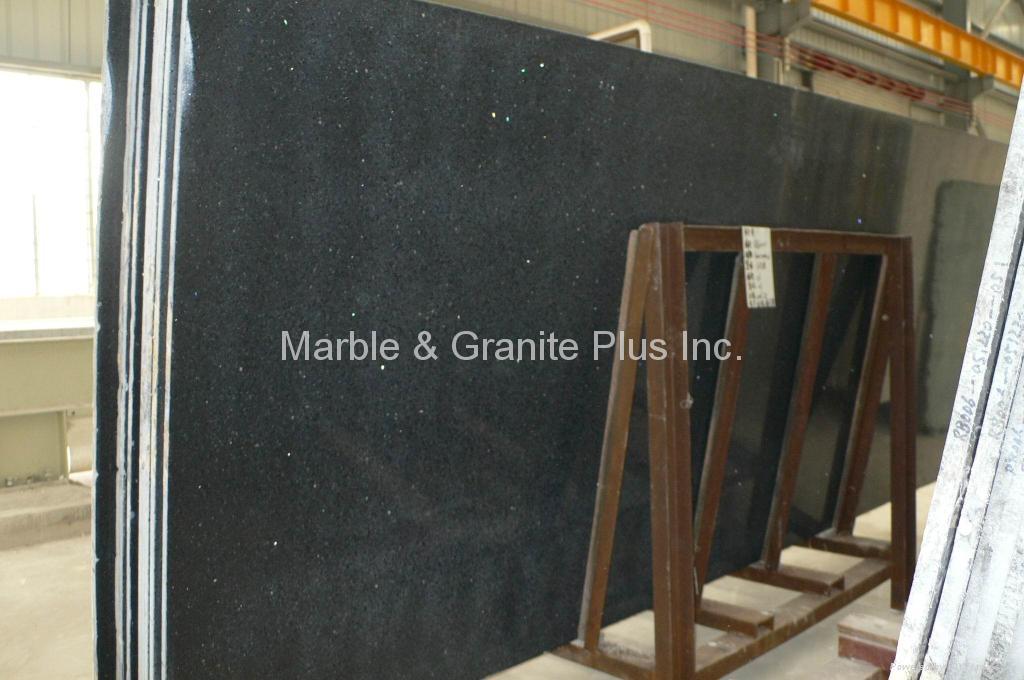 Engineered Stone (Composite Stone) 2