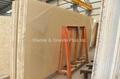 Engineered Stone (Composite Stone) 4