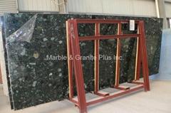 Engineered Stone (Composite Stone)