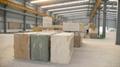 Engineered Stone (Composite Stone) 1