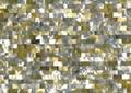 Goldlip Solid Mother of Pearl Tile